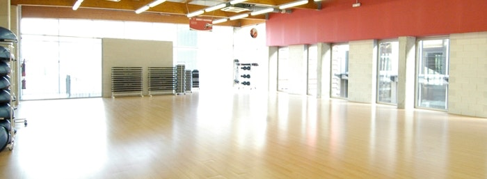 Picture 1 Deals for Gym Eurofitness Sant Cugat Sant Cugat del Vallès