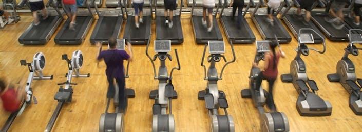 Oferta gimnasio eurofitness perill barcelona gymforless for Piscina can drago horarios