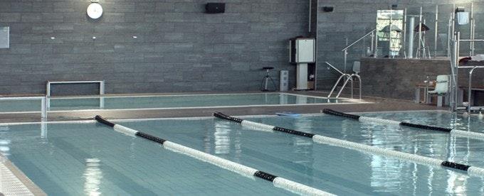 Foto 2 Oferta Gimnasio O2 Centro Wellness Plenilunio Madrid - GymForLess