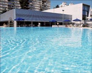 Oferta gimnasio lowfit viapol sevilla gymforless - Gimnasio con piscina madrid ...