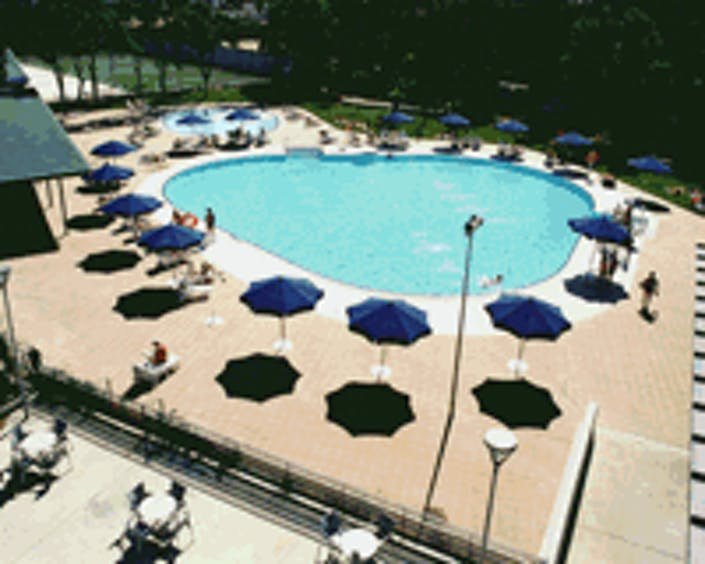 oferta gimnasio o2 centro wellness piscina sevilla sevilla