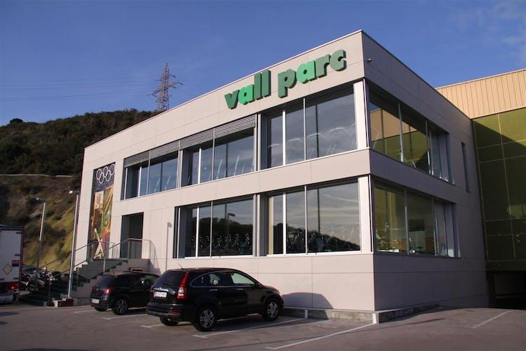 Vall Parc