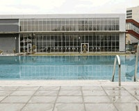 Foto 4 Oferta Gimnasio O2 Centro Wellness Neptuno Granada - GymForLess
