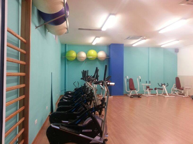 Picture 1 Deals for Gym Dona Fitness BDN Badalona