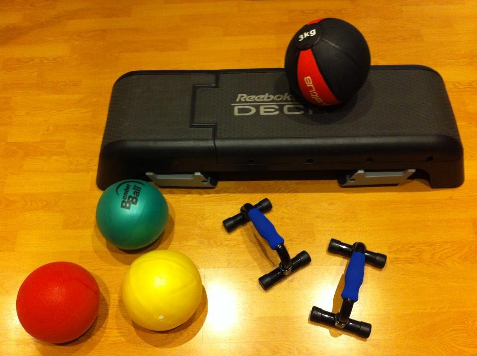 Foto 3 Oferta Physical Mind Barcelona Barcelona {2} - GymForLess