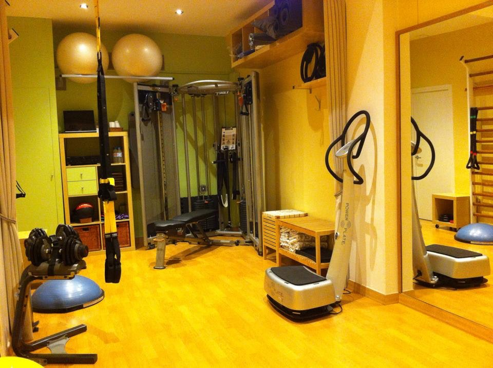 Foto 0 Oferta Physical Mind Barcelona Barcelona {2} - GymForLess