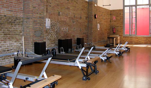 Oferta gimnasio dona10 mallorca barcelona gymforless for Gimnasio 88 torreones avila