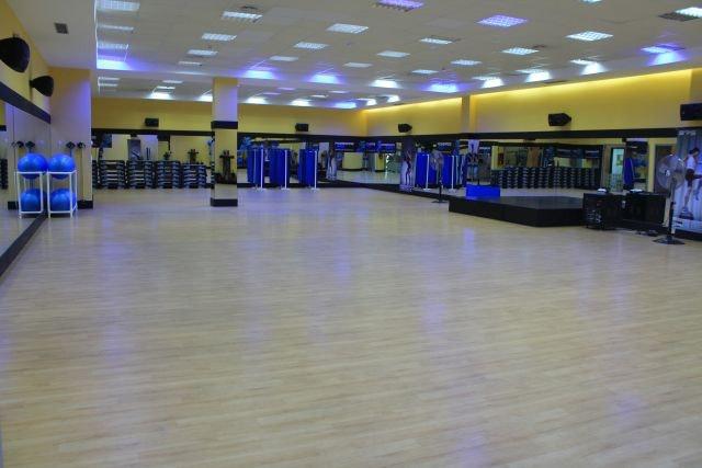 Foto 3 Oferta PaideSport Zaragoza Zaragoza {2} - GymForLess