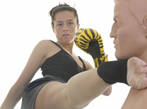 Foto 2 Oferta Body Gym Barakaldo Barakaldo {2} - GymForLess