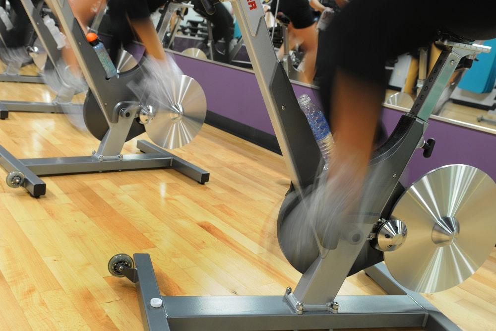 Foto 0 Oferta Body Gym Barakaldo Barakaldo {2} - GymForLess