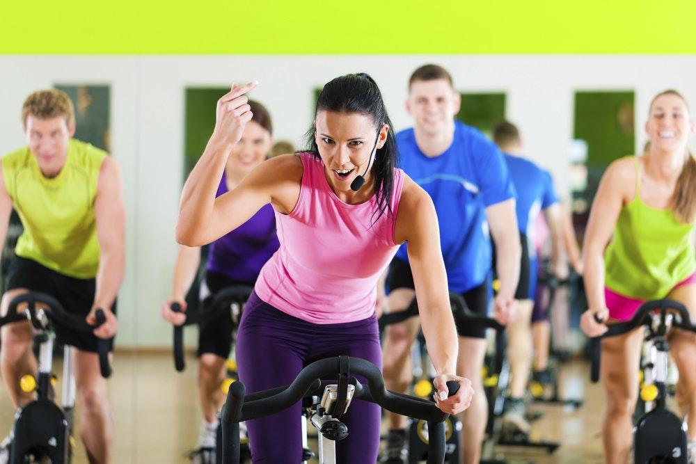 Foto 1 Oferta Body Gym 2 Portugalete {2} - GymForLess