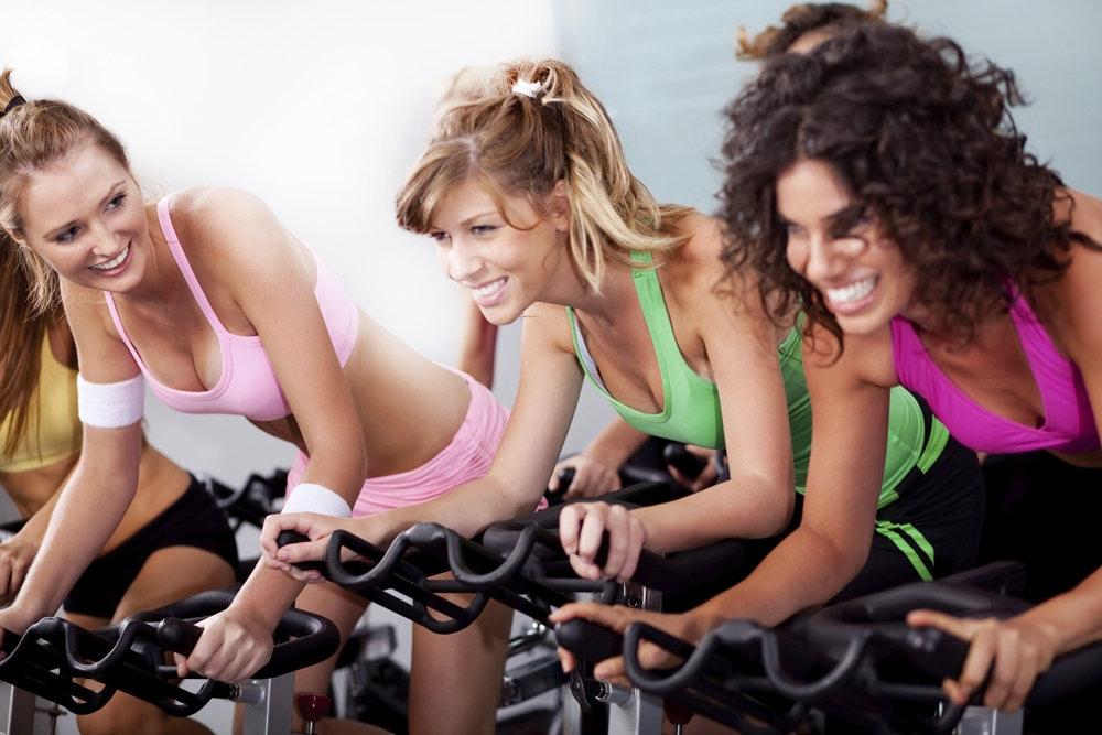 Foto 0 Oferta Body Gym 2 Portugalete {2} - GymForLess