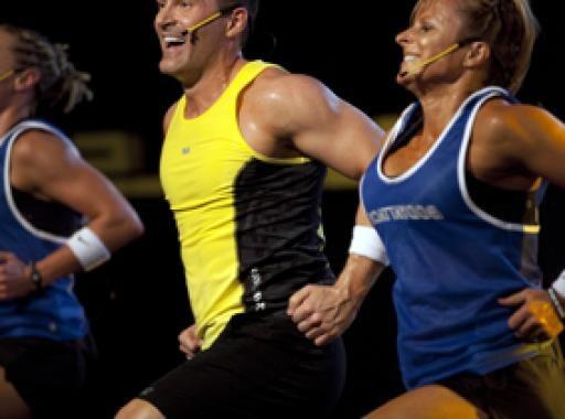 Foto 2 Oferta Body Gym 2 Portugalete {2} - GymForLess