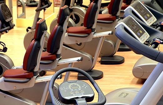 Foto 3 Oferta Body Factory Paraiso Torrejón de Ardoz {2} - GymForLess