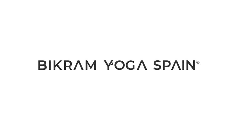 Bikram Yoga Spain Maldonado