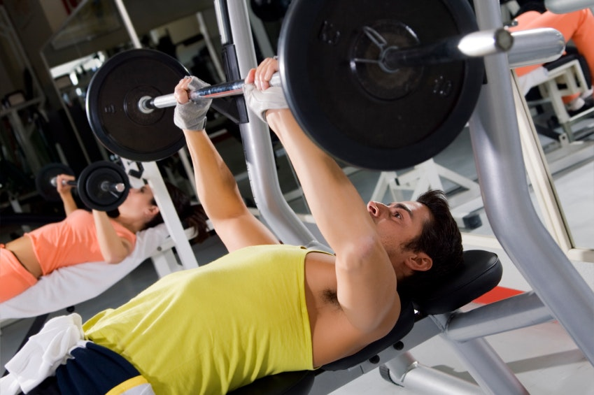 Foto 1 Oferta Gimnasio Activo Aqua & Fitness Majadahonda - GymForLess