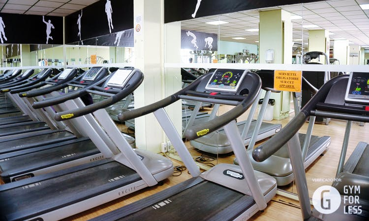 gyms in paris with discounts and offers. Black Bedroom Furniture Sets. Home Design Ideas