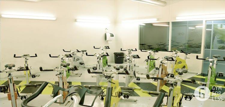 salles de sport aux meilleurs prix avec pilates paris gymforless. Black Bedroom Furniture Sets. Home Design Ideas