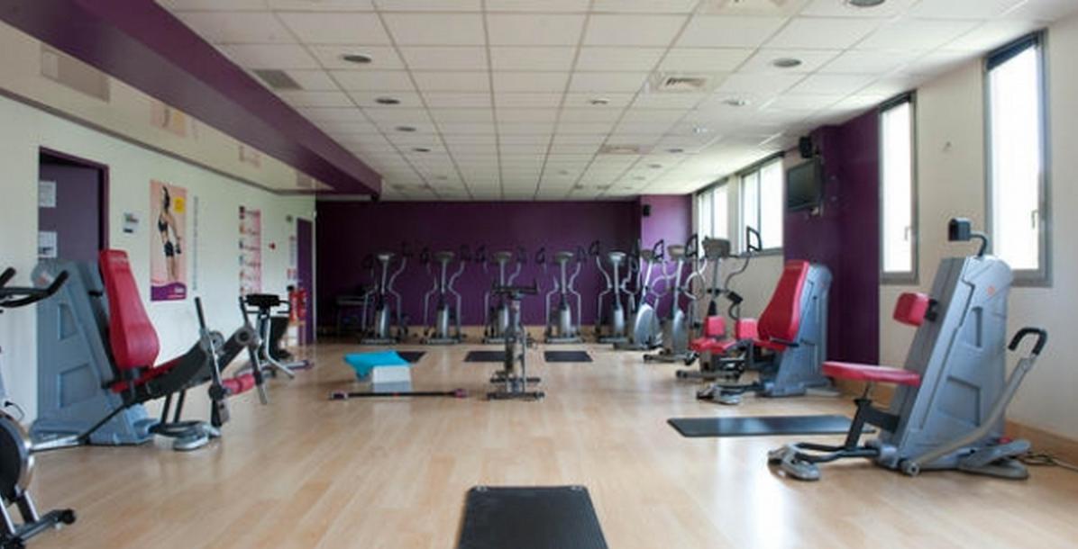 Photo 0 Les meilleurs tarifs  et activités pour le centre Lady Fitness Conflans Conflans Sainte Honorine