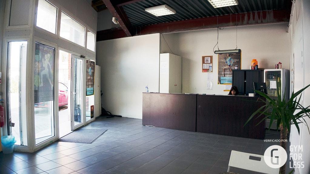 Photo 3 Les meilleurs tarifs  et activités pour le centre Pep's Nrj Saint-Ouen