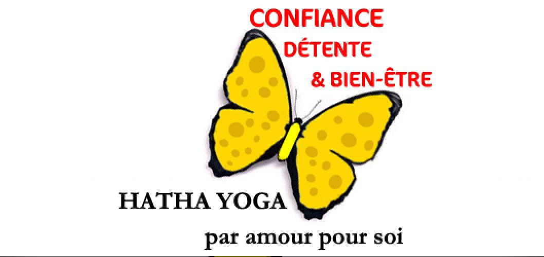 Photo 1 Les meilleurs tarifs  et activités pour le centre Confiance Détente & Bien-être Dupleix Paris