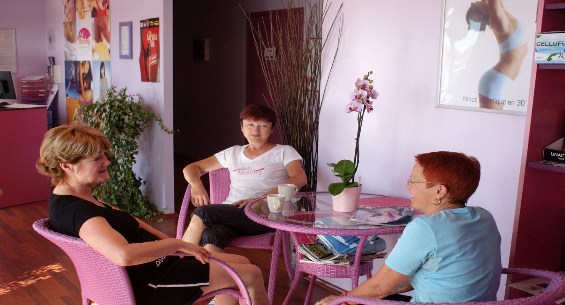 Photo 4 Les meilleurs tarifs  et activités pour le centre Ploërmel {2}