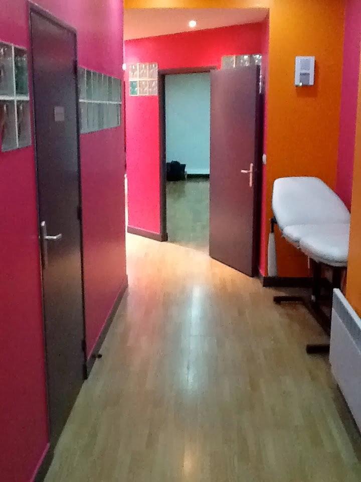 Photo 3 Les meilleurs tarifs  et activités pour le centre Orty Gym Le Raincy