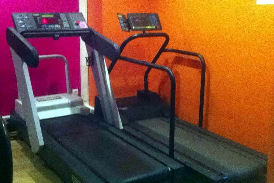 Photo 8 Les meilleurs tarifs  et activités pour le centre Orty Gym Le Raincy