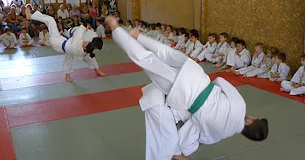 Esportiu Badrena