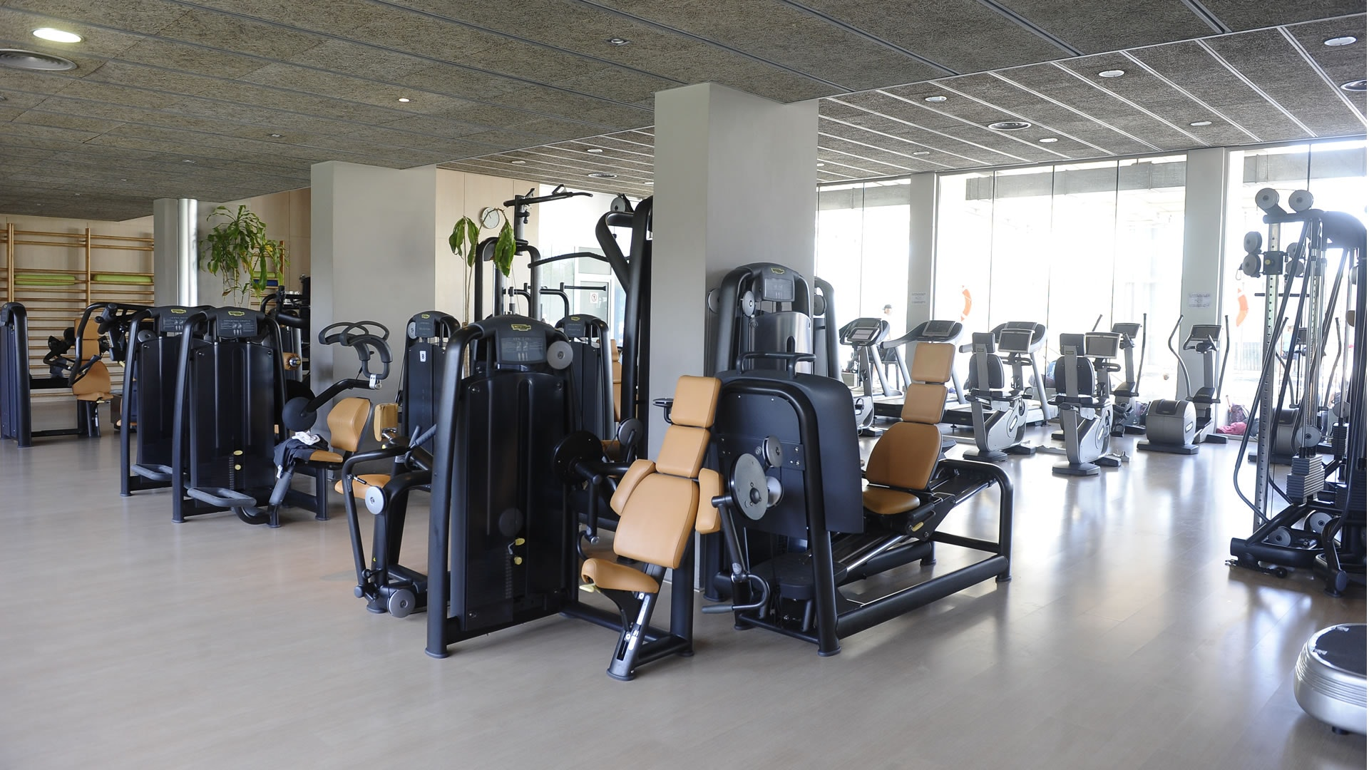 Picture 0 Deals for Gym CIT Cornellà Fitness & Wellness Cornellà de Llobregat