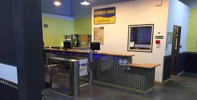 Photo 4 Les meilleurs tarifs  et activités pour le centre Fitness Park Roissy En Brie Roissy-en-Brie