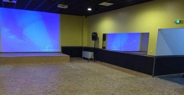 Photo 2 Les meilleurs tarifs  et activités pour le centre Fitness Park Roissy En Brie Roissy-en-Brie