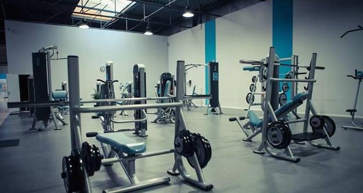 Photo 6 Les meilleurs tarifs  et activités pour le centre Bodeguita Fitness Sainte-Geneviève-des-Bois