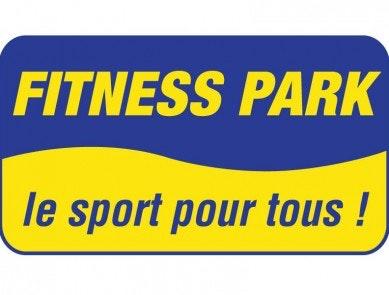 Photo 0 Les meilleurs tarifs  et activités pour le centre Fitness Park Issy Les Moulineaux Issy-les-Moulineaux