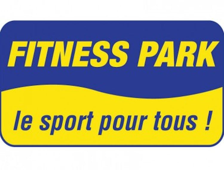 best gyms with stretching in paris gymforless. Black Bedroom Furniture Sets. Home Design Ideas