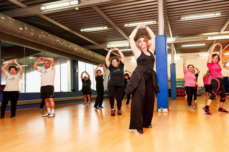 Picture 6 Deals for Gym PMB Sergio Manzano L'Hospitalet de Llobregat