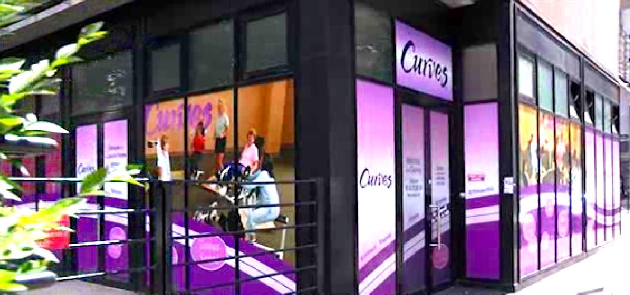 Photo 4 Les meilleurs tarifs  et activités pour le centre Curves Clichy Clichy