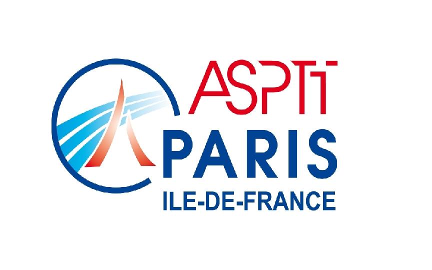 Photo 1 Les meilleurs tarifs  et activités pour le centre Espace Sportif Brune Paris