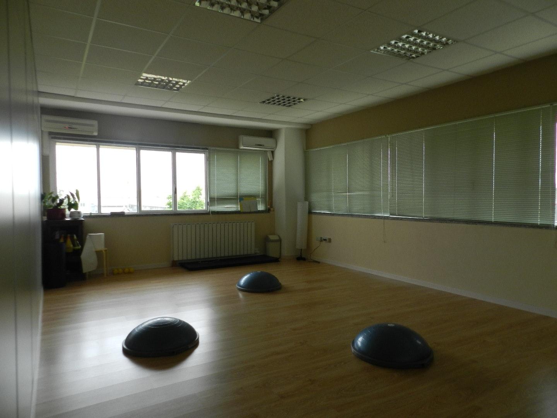 Foto 2 Offerta Studio Pilates 42 Milano {2}
