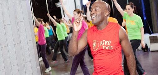 Photo 0 Les meilleurs tarifs  et activités pour le centre Opera Fitness Paris