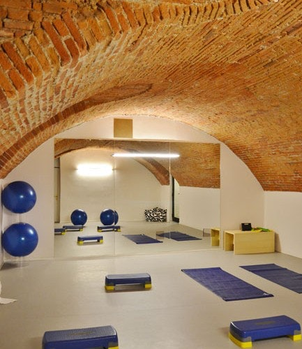 Foto 0 Offerta 360 Studio Milano {2}