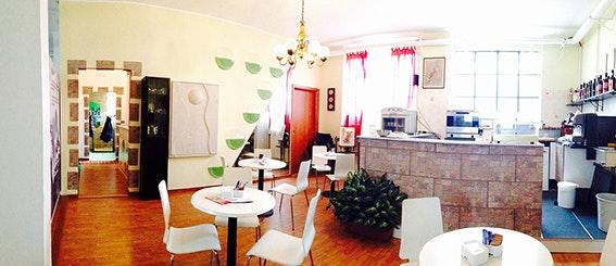Foto 2 Offerta Progetto In Movimento Milano {2}