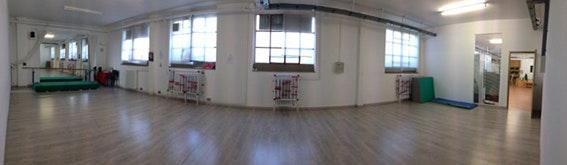 Foto 1 Offerta Progetto In Movimento Milano {2}