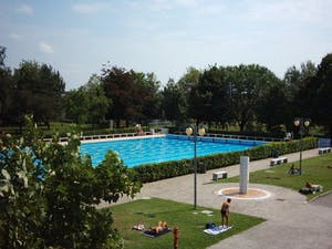 Deals for gym palestra mgm rho milano - Trecate piscina ...