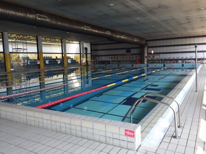 Deals for gym piscina di rho milano - Piscine di milano ...