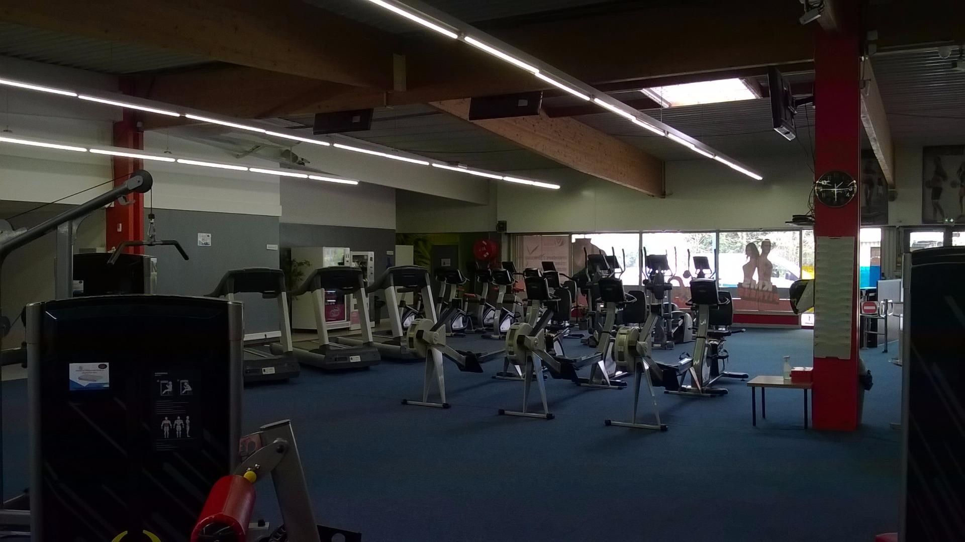 les meilleurs tarifs et activit 233 s pour le centre kms fitness mouroux