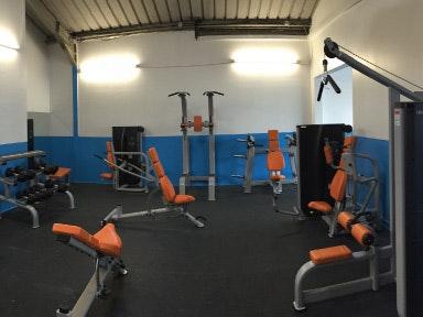 Photo 4 Les meilleurs tarifs  et activités pour le centre L'Orange Bleue Viry Chatillon Viry Chatillon
