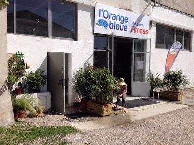 Photo 2 Les meilleurs tarifs  et activités pour le centre Marseille {2}