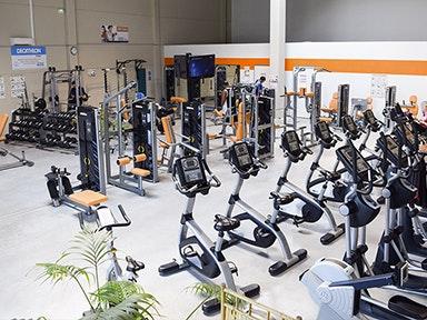 Photo 1 Les meilleurs tarifs  et activités pour le centre Tignieu Jameyzieu {2}