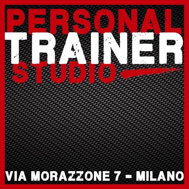 Foto 1 Offerta PERSONAL TRAINER STUDIO Milano {2}